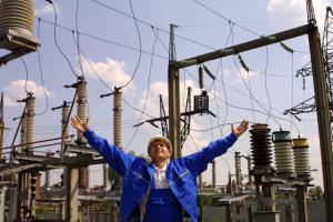 маленькие работа для студентов в энергетике продаже дачный участок