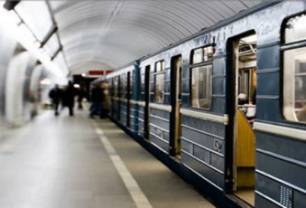 Путешествие в мир столичной подземки