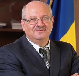 Дунайло Сергей Леонидович