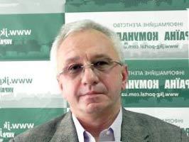 черниченко алексей юрьевич фото