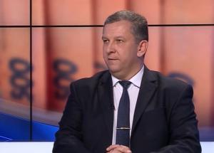 Андрій Рева: місцеві ради можуть знизити тарифи ЖКГ за рахунок місцевих бюджетів