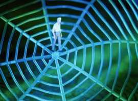 ЖКГ заплуталося у законодавчому павутинні